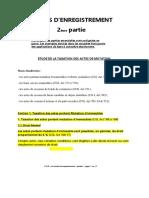 AGITEL  LPE  IS2    2019 2020