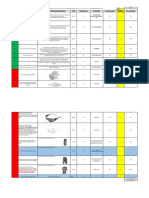 LISTE EPI_SPECS CMA - VERSION SINDA_FINAL (2)