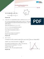cpen_ma12_prop_resol_quest_exame_essenciais (2)