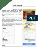 Scavi_archeologici_di_Oplonti