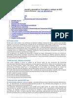 tolerancias-dimensionales-geometrica-conceptos-ventajas