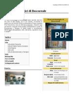 Scavi_archeologici_di_Boscoreale