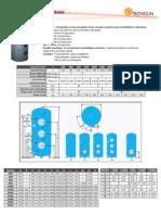 TECNISUN Catalogue Collectif 15-32-230311