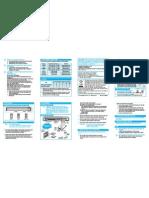 SamsungHDD120_2.5_Install_Gudie_ENG_200704
