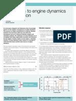 guidelines_dynamics_vibration