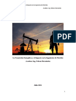 La Transicion Energetica y Su Impacto en La Ingenieria de Petroleo.docx