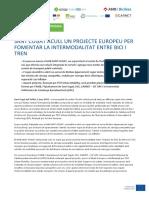 007 Ndp Projecte Europeu Hubsantcugat Definitiva Bona