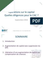 Atelier6_Operation_sur_le_capital_et_diligences_du_CAC