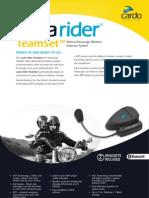 scala rider team set brochure