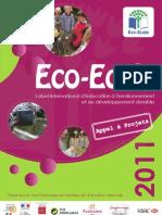 Eco Ecole