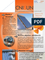 TECNISUN-plaquettesun110-espagnol-230311