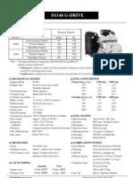 4_PS-D1146-C