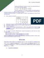 MFeC 15 03 27