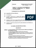 1510311454Attribution Des Nouveaux Ministres Du 19 Juillet 2017 596 003