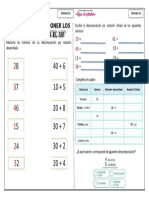 SEMANA 16 - MATEMÁTICA 2 - PRÁCTICAS DE CLASE (1) (1)