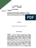 auto-de-marlaska-41912044[1]