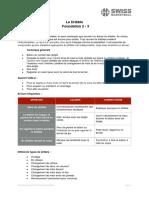 EDU Le Dribble FR 08 2020