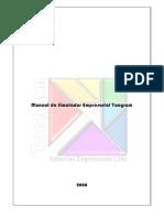 Manual_Simulador_Empresarial_Tangram_Eletronico