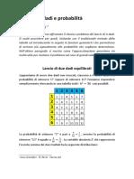 Daddi_Articolo_Lancio_n_dadi