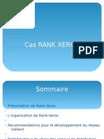 Cas RankXerox