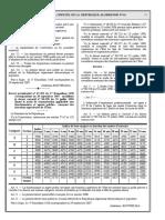 Decret mode de rénumération CS_dec07-305fr
