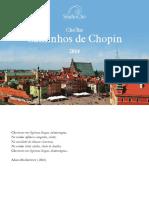 Silo.tips Cliotur Caminhos de Chopin