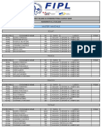 2020-09-29--RECORD MASTER1 CLASSIC