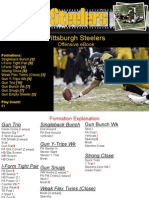 Pittsburgh_Offensive_eBook_XBOX_by_wangtangk[1]