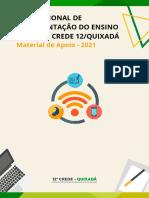 GUIA_REGIONAL_DE_IMPLEMENTAÇÃO_DO_ENSINO_HÍBRIDO_-_CREDE_12QUIXADÁ
