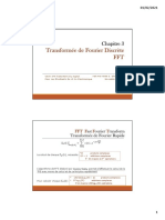cours_TFD_2