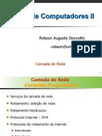 cap02-Camada-Rede