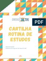 Cartilha-rotina-de-estudo-PNV-PUC-Goias