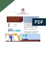 Infografis Pertanyaan Seputar Vaksin COVID-19 (Revisi)-converted