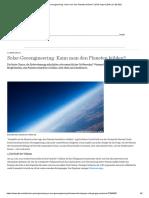 Solar-Geoengineering_ Kann man den Planeten kühlen_ _ NRS-Import _ DW _ 21.06.2021