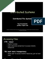 04-dfs-intro-slides