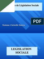 1.2020 Introduction-Généralité-CCL CT- [Enregistrement Automatique]