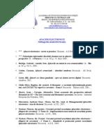 Afaceri_electronice