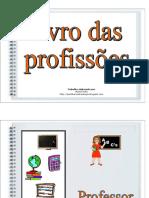 Livro_das_Profissões