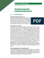 425357 Gg Broschuere 2010 Besteuerung (1)
