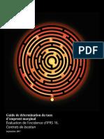Guide de Determination Du Taux d2019emprunt Marginal