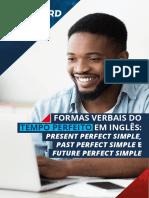 EBOOK-TEMPOS-VERBAIS-PERFECT-SIMPLE-1-1