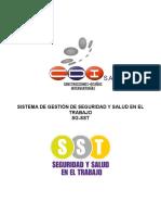 MAN-SGI-3 Manual SG-SST v23
