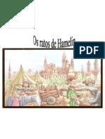 Os_ratos_de_Hamelim