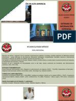 0-SISTEMAS-DE-INFORMACION-GERENCIAL-WEB