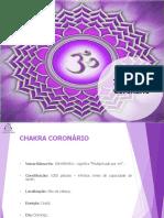 7 Chakra Coronário-convertido