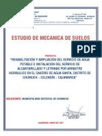 1.00_EMS_SAP_AGUA_SANTA.