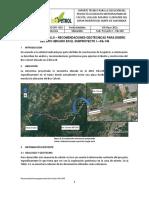 Memoria de cálculo - recomendaciones geotécnicas Box Culvert P1 (1)