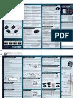 Document.onl Manual Cyber Px 290pdf