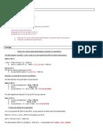 TDCalcul de dosesCORRIGEavantstage1