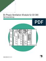 Siemens_Servo_300_Bi_-_Service_Anleitung